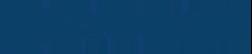 Bygglet-logotyp